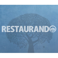 O Projeto Restaurando